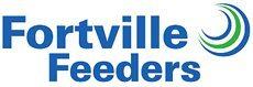 Fortville Feeders