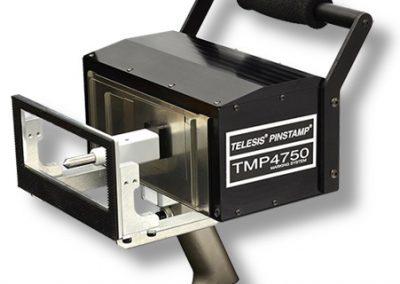 TMP4570_Handheldsm