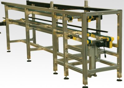 Tray-handling-with-elevator