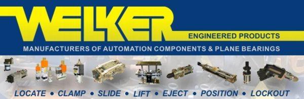 Welker-header_600w