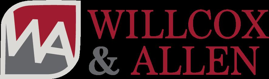 Willcox and Allen