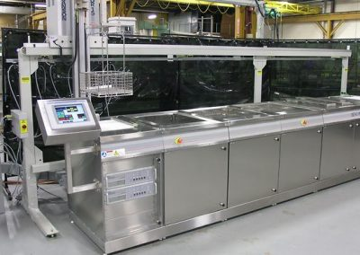 branson-benchmark-series-precision-modular-cleaning-systems