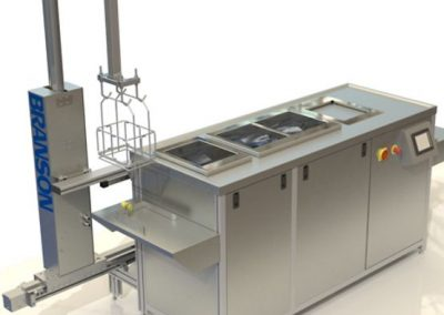 branson-omni-x-automated-cleaning-system