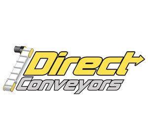 Direct Conveyors