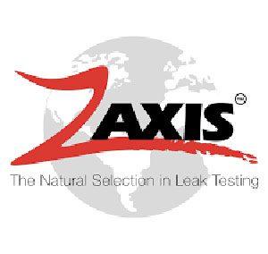 Zaxis Leak Testers